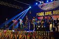 Joint Family Internationale - Peace-Love-Music - Rocking The Region - Multiband Concert - Kolkata 2013-12-14 5261.JPG