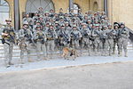 Joint Operation in Baghdad, Iraq DVIDS155709.jpg