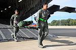 Joint Readiness Training Center 13-01 121015-F-ML440-096.jpg