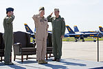 Joint Service Open House and Air Show Ceremony 120519-M-LU710-010.jpg