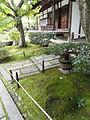Jojakkoji - Kyoto - DSC06158.JPG