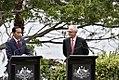 Joko Widodo and Malcolm Turnbull in Sydney 2017 03.jpg