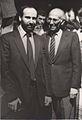 Jonas Salk and AG.jpeg