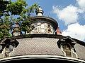 Jonathan Bowers House - Lowell, Massachusetts - DSC00159.JPG