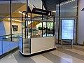 Joolie Cookie Kiosk MiamiCentral Brightline Station (45924612562).jpg