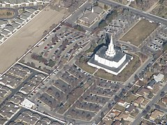 Jordan River Utah Temple From The Air.jpg