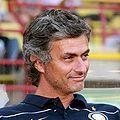 Jose Mourinho - Inter Mailand (4).jpg