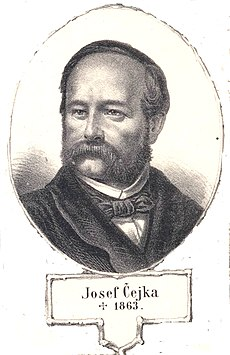 Josef Cejka 1863 Precechtel.jpg