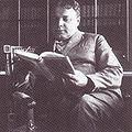 Josef Nadler.JPG