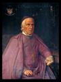 Josep Caixal i Estrade bishop.png