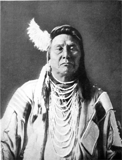 Joseph, Nez Perce Chief, 1897.png
