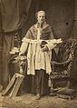 Joseph-Alfred-Foulon.jpg
