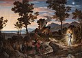 Joseph Anton Koch Landschaft mit Bileam.jpg
