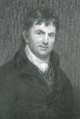 Joseph Brandreth.png