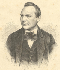 Joseph Hubert Reinkens.png