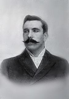 Joseph OMara Irish singer