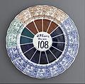 Joseph P. Emery - Sample plate - Google Art Project.jpg