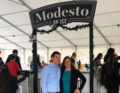 Josh and Pam Harder at Modesto on Ice.png