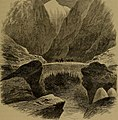 Journal of researches into the natural history and geology of the countries visited during the voyage round the world of H.M.S. 'Beagle,' under the command of Captain Fitz Roy (1913) (14580349548).jpg