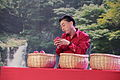Journey to the West on Star Reunion 120.JPG