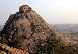 Purulia district District of West Bengal in India