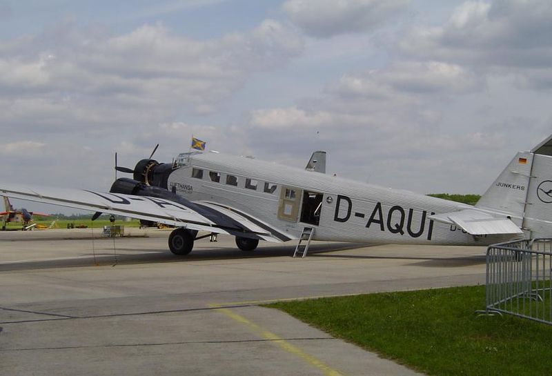 Ficheiro:Ju-52.JPG