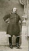 Juan Crisóstomo Falcón, 1863.jpg