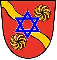 Judentum Kreis Warendorf.jpg