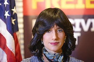 Sheitel wig/half-wig, hair covering worn by orthodox jewish women.
