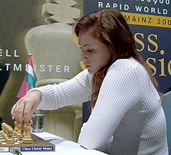 http://upload.wikimedia.org/wikipedia/commons/thumb/2/29/Judit_Polgar.jpg/250px-Judit_Polgar.jpg