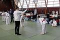 Judo Brest 25 01 2014 018.JPG