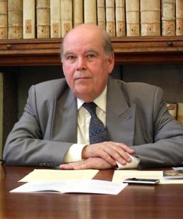 Jürgen Maehder German university teacher and writer