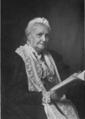 Julia C. R. Dorr.png