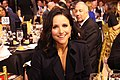 Julia Louis-Dreyfus - Peabody Awards.jpg