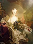 Juliane von Braunschweig-Wolfenbüttel -  Bild