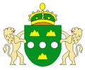 Junagadh - CoA.png