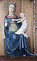 Jungfru Maria och Jesus i Sankt Olof.jpg