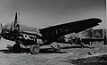 "Junkers Ju 88 Daniels Collection Photo from ""German Aircraft"" Album (15269659852).jpg"