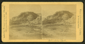 Jupiter Terrace from below, by Liberty Brand Stereo Views.png
