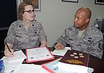 Justice 'downrange,' Deployed Legal Airmen Lead Legal Effort at Southwest Asia Base DVIDS240432.jpg