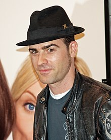 Justin Theroux by David Shankbone.jpg