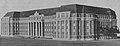 Justizgebäude an der Mühlenstraße in Düsseldorf (1914).jpg