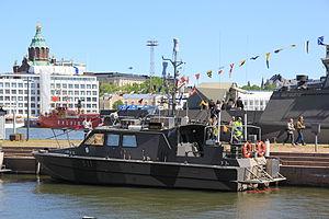 Jymy 3 lippujuhlanpäivä 2012.JPG