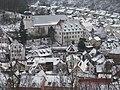 Kämpfelbach Ersingen Ansicht vom Ameisenberg.jpg