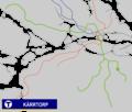 Kärrtorp Tunnelbana.png