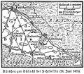 Kärtchen zur schlacht bei fehbellin (28.06.1675).jpg