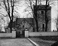Kävlinge gamla kyrka - KMB - 16000200056604.jpg