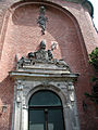 Köln-St-Gregorius-Elendskirche--012.jpg