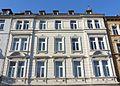 Köln Berliner Str. 29.jpg