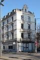 Köln Engelbertstraße 1.JPG